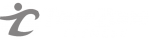Tone Zone Fitness Centers